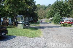 Photo of Crestview Mobile Home Park, Buena Vista, VA