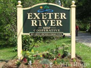 Photo of Exeter River Co-operative, Exeter, NH