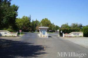 Photo of LakeView Village, Citrus Heights, CA