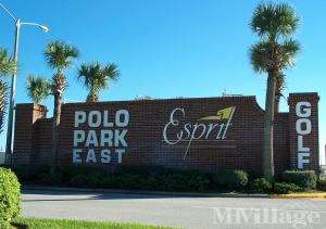 Photo of Polo Park East, Davenport, FL