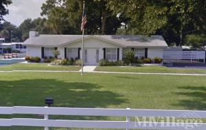 Photo of Colonial Colony North, Holly Hill, FL