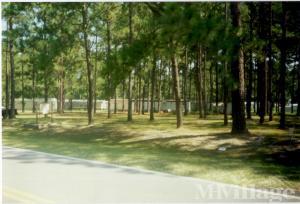 Photo Of Val Del Mobil Home Park Hahira GA