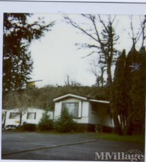 Photo of Carver Mobile Home Ranch, Clackamas, OR