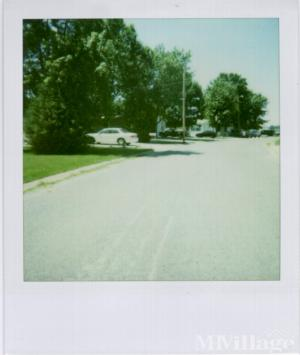 Photo of Deerfield Court Mobile Home Park, Freeburg, IL