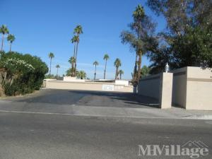 Photo of Palm Desert Mobile Estates, Palm Desert, CA