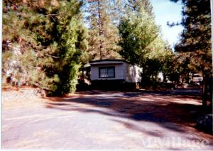 Photo of Sierra Twain Harte Mobile Home, Sonora, CA