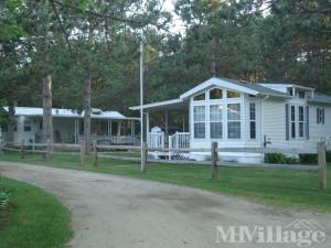 Photo of Holiday Shores, Mears, MI