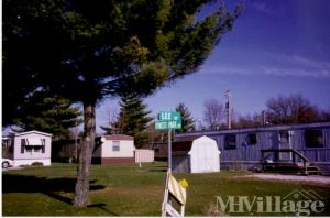 Photo of Lake Bluff Mobile Home Park, Oakwood, IL