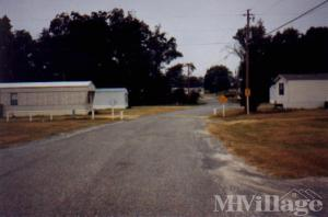 Photo Of Greenhaven Mobile Home Park Statesboro GA