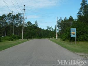 Photo of Country Lane Mobile Home Park, Bemidji, MN
