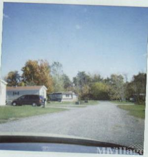 Photo of Breezy Knoll Mobile Home Park, Dexter, NY