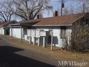 Photo of Lakewood Village Mobile Home and RV Park, Lakewood, CO