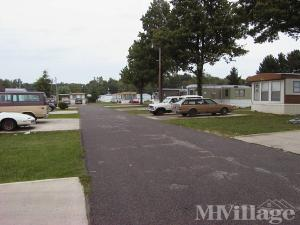 Photo of Pin Oak Mobile Home Park, Greenwich, OH
