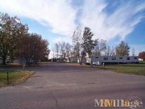 Photo of Hillside Mobile Home Court, Brookings, SD