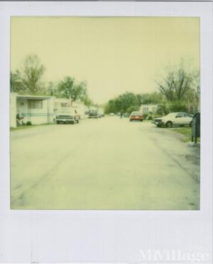 Photo of Woodlawn Trailer Park #2, Lima, OH