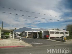 Photo of Villa Montclair MHP, Montclair, CA
