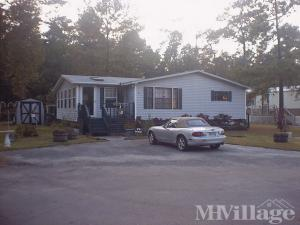 Photo of Kingston Village Mobile Home Park, Myrtle Beach, SC