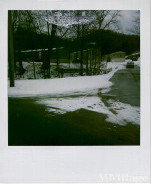 Photo of Dalewood Mobile Home Park, Charleston, WV