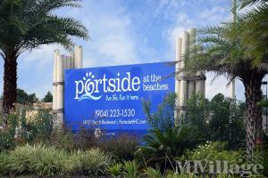 Photo of Portside East, Jacksonville, FL