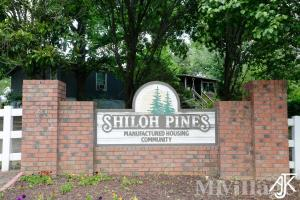 Photo of Shiloh Pines, Tyler, TX