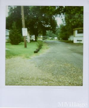 Photo of Sandalwood Mobile Home Park, Arkansas City, KS