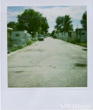 Photo of Skyview Mobile Home Park, Aurora, CO