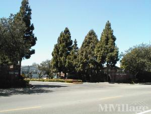 Photo Of The Willows Mobile Home Park Lompoc CA