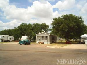 Photo of Camelot Village, Lubbock, TX