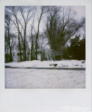 Photo of Jackson Heights, Shakopee, MN