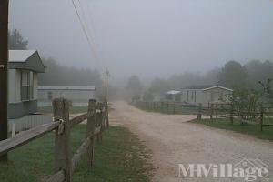Photo of Mamers Mobile Home Park, Mamers, NC