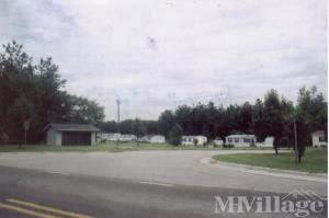 Photo of Dutch Village, Creedmoor, NC