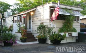 Photo of Caravan Village Mobile & Rv Park, Sacramento, CA
