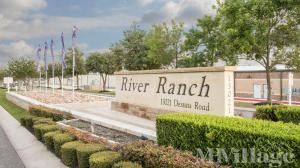 Photo of River Ranch, Austin, TX