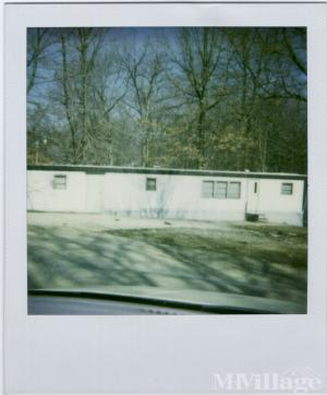 Photo of Country Side Mobile Home Park, New Lexington, OH