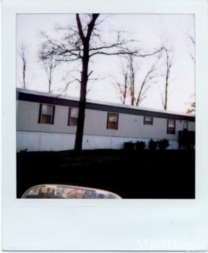 Photo of Locust Valley Estates, Paducah, KY