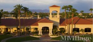 Photo of Las Palmas 55+ Resort Community, Mesa, AZ