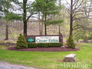 Photo of Village of Clover Ridge, Murrysville, PA