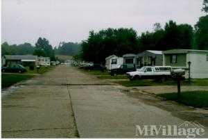Photo of Town and Country Estates, Evansville, IN