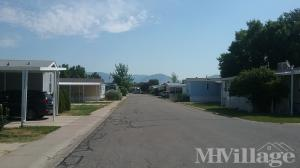 Photo of Byde A Wyle Haciendas, West Valley City, UT
