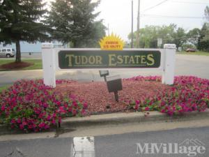 Photo of Tudor Estates, Flint, MI