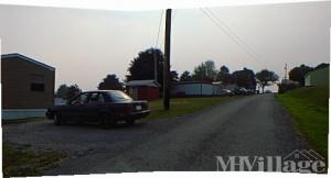 Photo of Mcdivitt Mobile Home Park, Saltsburg, PA
