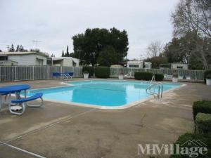 Photo Of Bradshaw Mobile Home Park Sacramento CA