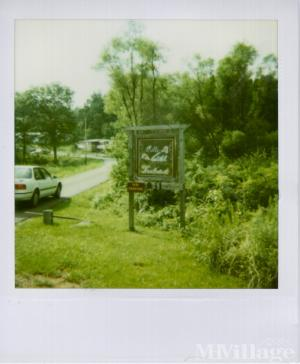 Photo of Idlewild Mobile Home Park, Wise, VA