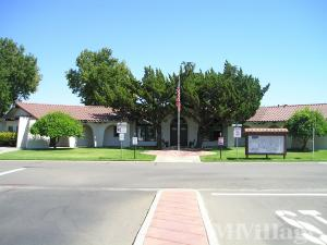 Photo of Camino Real Mobile Estates, Lathrop, CA