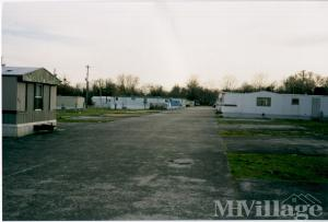 Photo Of Eagles Estates Mobile Home Park Bowling Green KY