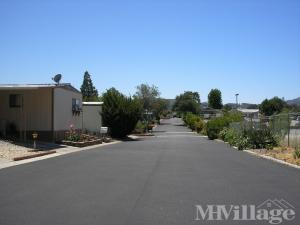 Photo of Villa Margarita Adult Mobile Home Community, Atascadero, CA