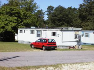 Photo of Denny Terrace Mobile Home Park, Columbia, SC
