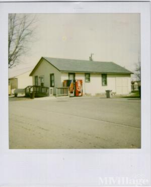 Photo of Mobile Home Villa, Shelbyville, IN