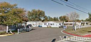 Photo of Berkeley Village Mobile Home Park, Arvada, CO