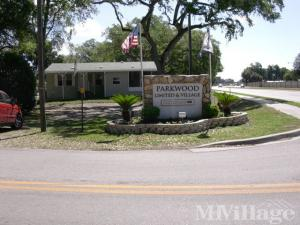 Photo of Parkwood Village, Wildwood, FL